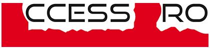 Access Pro Fermetures