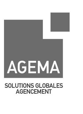 Access Pro Fermetures - Client AGEMA