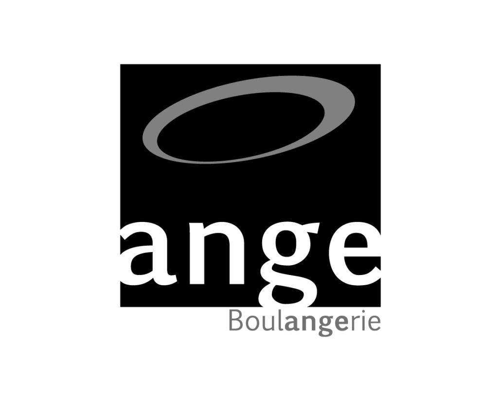 Access Pro Fermetures - Client Ange