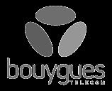 Access Pro Fermetures - Client Bouygues Telecom