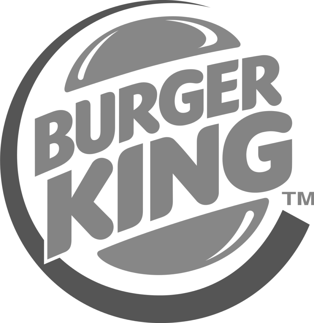 Access Pro Fermetures - Client Burger King
