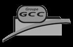 Access Pro Fermetures - Client Groupe GCC