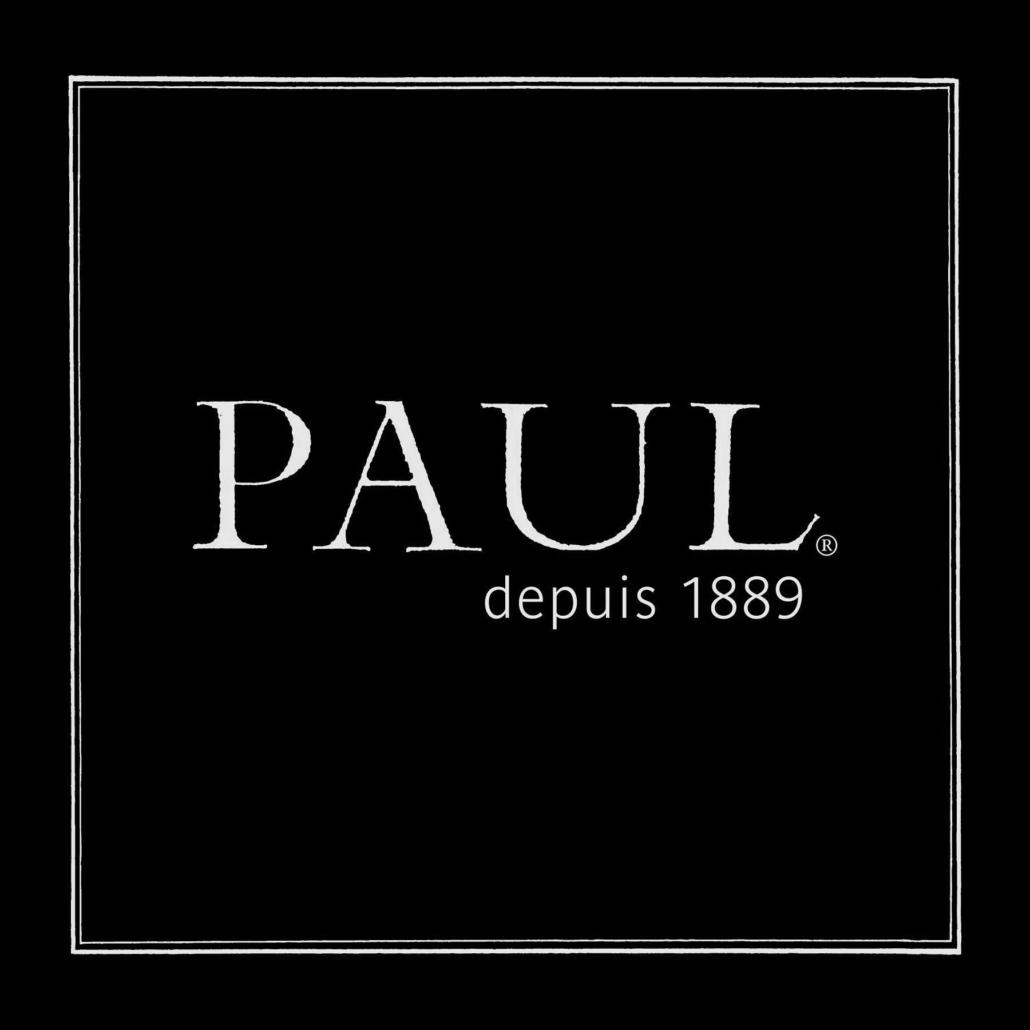 Access Pro Fermetures - Client Paul