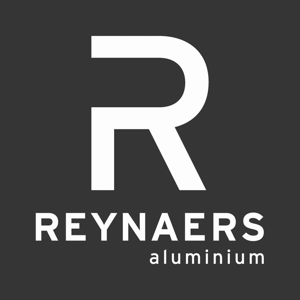 Access Pro Fermetures - Client Reynaers