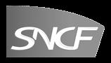 Access Pro Fermetures - Client SNCF