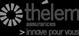 Access Pro Fermetures - Client Thélem