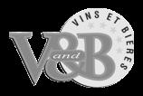 Access Pro Fermetures - Client V&B